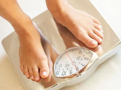 痩せたいなら生理周期を取り入れてマイナス5キロを1ヶ月で目指そう