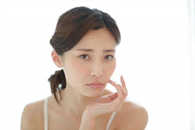 毛が濃い女子の毎日処理が解決する方法&ミュゼ脱毛がおすすめな理由